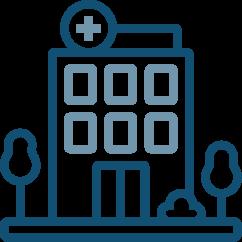 Adaptamos el proceso a tu centro sanitario