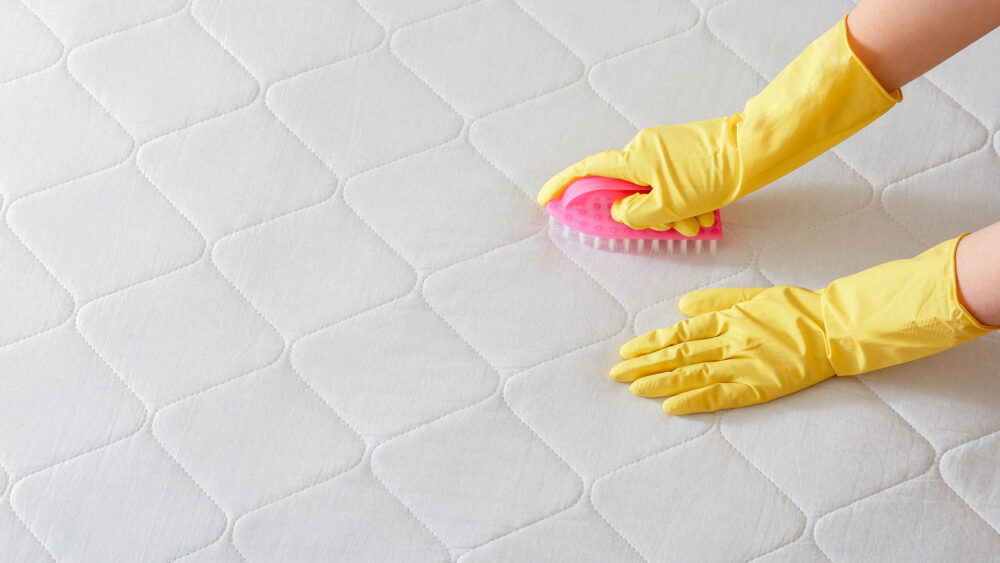 limpieza-colchon